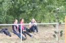 Reitturnier-Reitclub-Wahlwies-29072012-Bodensee-Community_SEECHAT_DE-IMG_3791.JPG