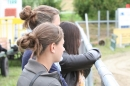 Reitturnier-Reitclub-Wahlwies-29072012-Bodensee-Community_SEECHAT_DE-IMG_3805.JPG