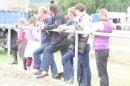 Reitturnier-Reitclub-Wahlwies-29072012-Bodensee-Community_SEECHAT_DE-IMG_3811.JPG