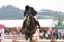 Reitturnier-Reitclub-Wahlwies-29072012-Bodensee-Community_SEECHAT_DE-IMG_3817.JPG