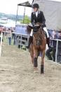 Reitturnier-Reitclub-Wahlwies-29072012-Bodensee-Community_SEECHAT_DE-IMG_3824.JPG