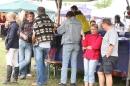 Reitturnier-Reitclub-Wahlwies-29072012-Bodensee-Community_SEECHAT_DE-IMG_3843.JPG