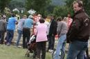 Reitturnier-Reitclub-Wahlwies-29072012-Bodensee-Community_SEECHAT_DE-IMG_3845.JPG