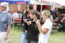 Reitturnier-Reitclub-Wahlwies-29072012-Bodensee-Community_SEECHAT_DE-IMG_3847.JPG