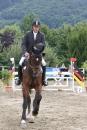 Reitturnier-Reitclub-Wahlwies-29072012-Bodensee-Community_SEECHAT_DE-IMG_3851.JPG