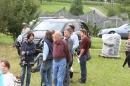 Reitturnier-Reitclub-Wahlwies-29072012-Bodensee-Community_SEECHAT_DE-IMG_3857.JPG