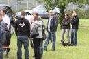 Reitturnier-Reitclub-Wahlwies-29072012-Bodensee-Community_SEECHAT_DE-IMG_3862.JPG