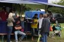 Reitturnier-Reitclub-Wahlwies-29072012-Bodensee-Community_SEECHAT_DE-IMG_3865.JPG