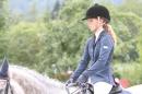 Reitturnier-Reitclub-Wahlwies-29072012-Bodensee-Community_SEECHAT_DE-IMG_3872.JPG