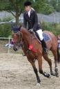 Reitturnier-Reitclub-Wahlwies-29072012-Bodensee-Community_SEECHAT_DE-IMG_3897.JPG