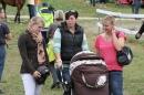 Reitturnier-Reitclub-Wahlwies-29072012-Bodensee-Community_SEECHAT_DE-IMG_3898.JPG