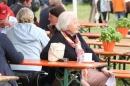 Reitturnier-Reitclub-Wahlwies-29072012-Bodensee-Community_SEECHAT_DE-IMG_3908.JPG