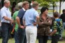 Reitturnier-Reitclub-Wahlwies-29072012-Bodensee-Community_SEECHAT_DE-IMG_3909.JPG