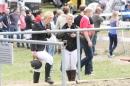 Reitturnier-Reitclub-Wahlwies-29072012-Bodensee-Community_SEECHAT_DE-IMG_3914.JPG