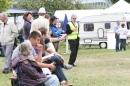 Reitturnier-Reitclub-Wahlwies-29072012-Bodensee-Community_SEECHAT_DE-IMG_3915.JPG