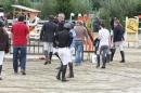 Reitturnier-Reitclub-Wahlwies-29072012-Bodensee-Community_SEECHAT_DE-IMG_3924.JPG