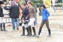 Reitturnier-Reitclub-Wahlwies-29072012-Bodensee-Community_SEECHAT_DE-IMG_3928.JPG