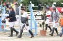 Reitturnier-Reitclub-Wahlwies-29072012-Bodensee-Community_SEECHAT_DE-IMG_3931.JPG