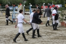 Reitturnier-Reitclub-Wahlwies-29072012-Bodensee-Community_SEECHAT_DE-IMG_3933.JPG