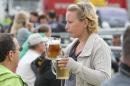 Reitturnier-Reitclub-Wahlwies-29072012-Bodensee-Community_SEECHAT_DE-IMG_3943.JPG