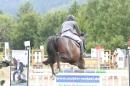 Reitturnier-Reitclub-Wahlwies-29072012-Bodensee-Community_SEECHAT_DE-IMG_3948.JPG