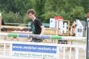Reitturnier-Reitclub-Wahlwies-29072012-Bodensee-Community_SEECHAT_DE-IMG_3949.JPG