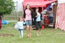 Reitturnier-Reitclub-Wahlwies-29072012-Bodensee-Community_SEECHAT_DE-IMG_3950.JPG