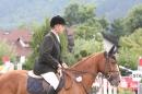 Reitturnier-Reitclub-Wahlwies-29072012-Bodensee-Community_SEECHAT_DE-IMG_3952.JPG