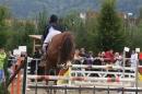 Reitturnier-Reitclub-Wahlwies-29072012-Bodensee-Community_SEECHAT_DE-IMG_3960.JPG