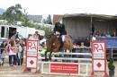 Reitturnier-Reitclub-Wahlwies-29072012-Bodensee-Community_SEECHAT_DE-IMG_3965.JPG