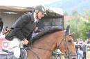 Reitturnier-Reitclub-Wahlwies-29072012-Bodensee-Community_SEECHAT_DE-IMG_3966.JPG