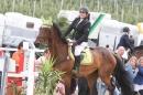 Reitturnier-Reitclub-Wahlwies-29072012-Bodensee-Community_SEECHAT_DE-IMG_3968.JPG