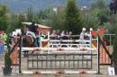 Reitturnier-Reitclub-Wahlwies-29072012-Bodensee-Community_SEECHAT_DE-IMG_3972.JPG