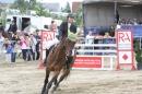 Reitturnier-Reitclub-Wahlwies-29072012-Bodensee-Community_SEECHAT_DE-IMG_3976.JPG
