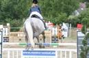 Reitturnier-Reitclub-Wahlwies-29072012-Bodensee-Community_SEECHAT_DE-IMG_3988.JPG