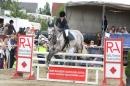 Reitturnier-Reitclub-Wahlwies-29072012-Bodensee-Community_SEECHAT_DE-IMG_3990.JPG