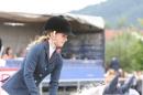 Reitturnier-Reitclub-Wahlwies-29072012-Bodensee-Community_SEECHAT_DE-IMG_3992.JPG