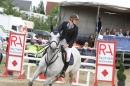 Reitturnier-Reitclub-Wahlwies-29072012-Bodensee-Community_SEECHAT_DE-IMG_3998.JPG