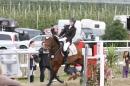 Reitturnier-Reitclub-Wahlwies-29072012-Bodensee-Community_SEECHAT_DE-IMG_4000.JPG