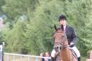 Reitturnier-Reitclub-Wahlwies-29072012-Bodensee-Community_SEECHAT_DE-IMG_4006.JPG
