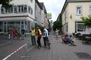 Bodensee-Megathlon-Radolfzell-290712-Bodensee-Community_SEECHAT_DE-IMG_3164.JPG