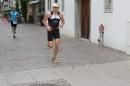Bodensee-Megathlon-Radolfzell-290712-Bodensee-Community_SEECHAT_DE-IMG_3202.JPG