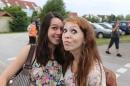 Schlossseefest-2012-Salem-270712-Bodensee-Community_SEECHAT_DE-IMG_27851.JPG
