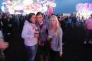Schlossseefest-2012-Salem-270712-Bodensee-Community_SEECHAT_DE-IMG_27921.JPG