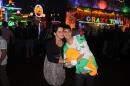 Schlossseefest-2012-Salem-270712-Bodensee-Community_SEECHAT_DE-IMG_27931.JPG