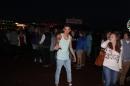 Schlossseefest-2012-Salem-270712-Bodensee-Community_SEECHAT_DE-IMG_27971.JPG