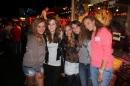 Schlossseefest-2012-Salem-270712-Bodensee-Community_SEECHAT_DE-IMG_2805.JPG