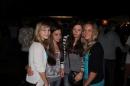 Schlossseefest-2012-Salem-270712-Bodensee-Community_SEECHAT_DE-IMG_28061.JPG