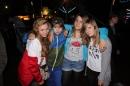 Schlossseefest-2012-Salem-270712-Bodensee-Community_SEECHAT_DE-IMG_28071.JPG