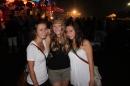Schlossseefest-2012-Salem-270712-Bodensee-Community_SEECHAT_DE-IMG_28081.JPG